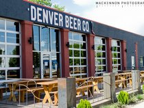 Denver Beer Co