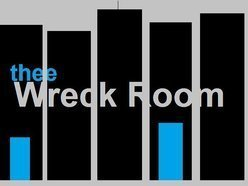 Thee Wreck Room
