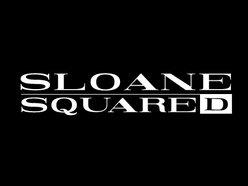 SLOANE SQUARE[D]