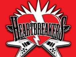 Heartbreakers Rock-N-Roll Saloon