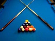 Ballad Town Billiards
