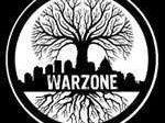the warzone centre