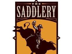 The Saddlery