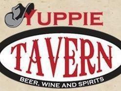Yuppie Tavern