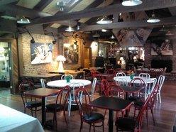 Juliana's Art Cafe