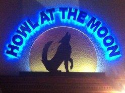 Howl at the Moon Hollywood's Local Band Night