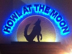 Howl at the Moon Hollywood's Local Band Night