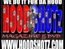 HOOD SHOTZ