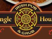 Dingle House Irish Pub & Grub