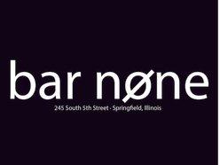 Bar None Springfield