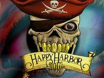 Happy Harbor Restaurant and Bar