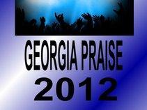 Georgia Praise