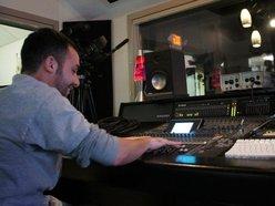 Mike Capone Producer @ Indiefair Studios