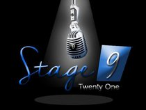 Stage 9 Twenty One