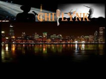 CHI-LyNK....................INTERESTED IN a RECORD DEAL with one of the TOP (UMG, Jive, Atlantic, DTP, Bad Boy, and more) GO TO CHILYNK.COM