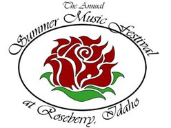 Summer Music Festival At Roseberry