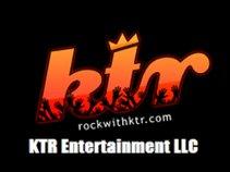 KTR Entertainment