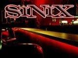 SINIX
