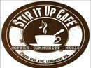 Stir It Up Cafe/Venue