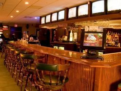 Shimmers Tavern
