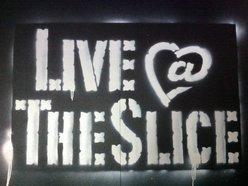 Love@FirstSlice