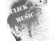 Click Music