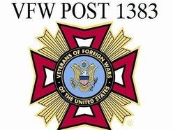 VFW Pelican Post 1383