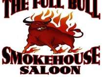 The Full Bull Smokehouse Saloon
