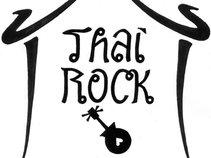 Thai Rock