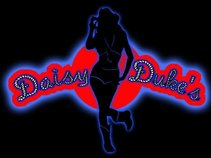 Daisy Duke's
