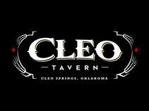 Cleo Tavern