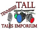 Tennessee Tall Tales Emporium