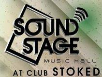 Sound Stage Music Hall