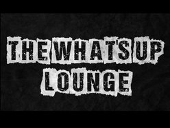 The What's Up Lounge