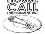 House Call Entertainment