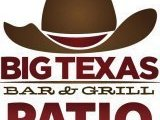 Big Texas Bar & Grill