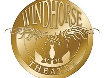 The WindHorse Theatre