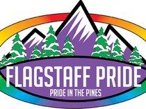 Pride in the Pines/Flagstaff Pride