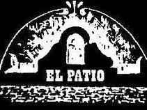 El Patio Bar