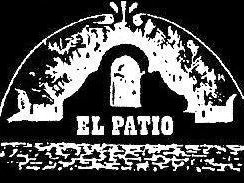 El Patio Bar