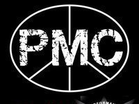 Pro Music Center