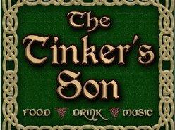TheTinker's Son