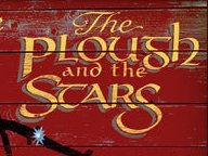 The  Plough and Stars Irish Pub