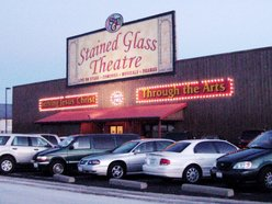 Stained Glass Theatre