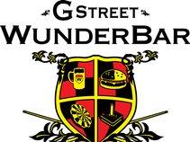 G Street Wunderbar