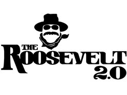 The Roosevelt 2.0