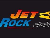 JET ROCK CLUB