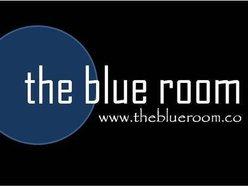 The Blue Room Canton, TX