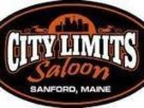 City Limits Saloon