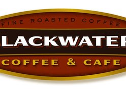 Blackwater Coffee & Cafe